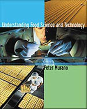 Test Bank (Complete Download) for   Understanding Food Science and Technology
