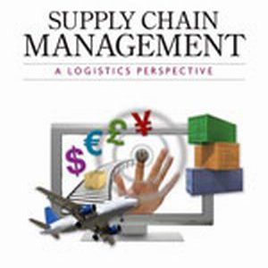 Test Bank (Complete Download) for   Supply Chain Management: A Logistics Perspective