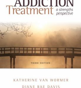 Test Bank (Complete Download) for   Addiction Treatment