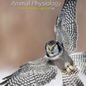 Test Bank (Complete Download) for   Animal Physiology: From Genes to Organisms