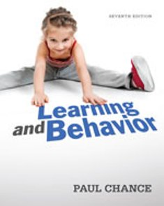 Test Bank (Complete Download) for   Learning and Behavior