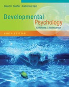 Solution Manual (Complete Download) for   Developmental Psychology: Childhood and Adolescence