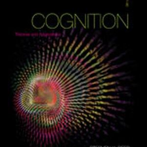 Test Bank (Complete Download) for   Cognition: Theories and Applications