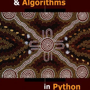 Solution Manual (Complete Download) for   Data Structures and Algorithms in Python