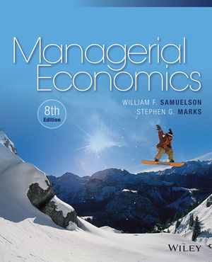 Economics 16th edition by paul a samuelson & william.