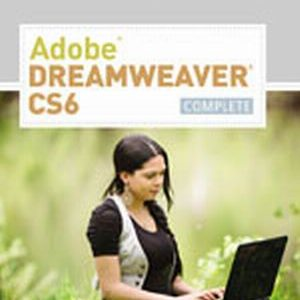 Solution Manual (Complete Download) for Adobe® Dreamweaver® CS6: Complete