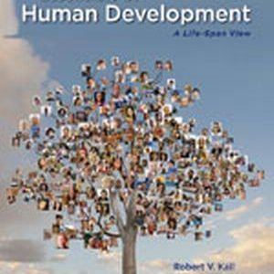 Test Bank (Complete Download) for   Essentials of Human Development: A Life-Span View