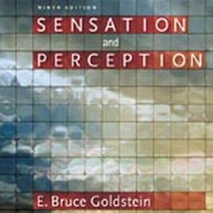 Test Bank (Complete Download) for   Sensation and Perception