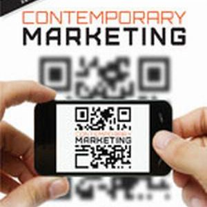 Test Bank (Complete Download) for Contemporary Marketing