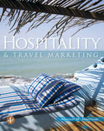 Test Bank (Complete Download) for   Hospitality and Travel Marketing