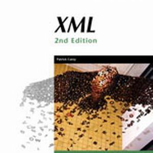 Solution Manual (Complete Download) for   New Perspectives on XML