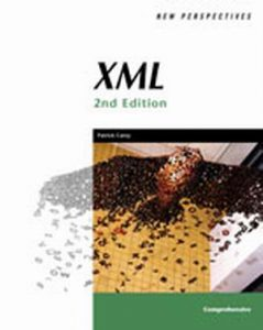 Test Bank (Complete Download) for   New Perspectives on XML