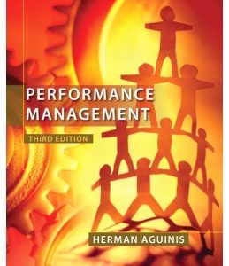 Test Bank (Complete Download) for  Performance Management