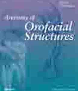 Test Bank (Complete Download) for  Anatomy of Orofacial Structures