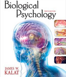 Test Bank (Complete Download) for  Biological Psychology