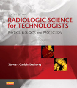Test Bank (Complete Download) for  Radiologic Science for Technologists Physics Biology and Protection