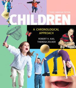 Test Bank (Complete Download) for  Children A Chronological Approach