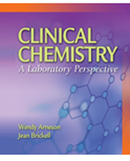 Test Bank (Complete Download) for  Clinical Chemistry A Laboratory Perspective