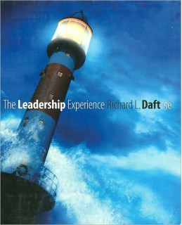 Test Bank (Complete Download) for  The Leadership Experience