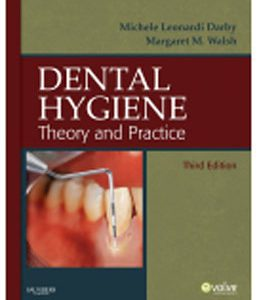 Test Bank (Complete Download) for  Dental Hygiene Theory and Practice