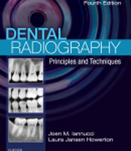 Test Bank (Complete Download) for  Dental Radiography Principles and Techniques