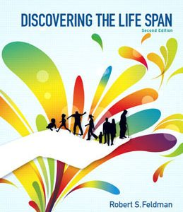 Test Bank (Complete Download) for  Discovering the Life Span