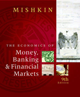 Test Bank (Complete Download) for  The Economics of Money Banking and Financial Markets