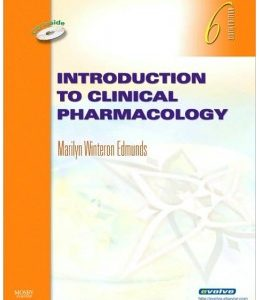 Test Bank (Complete Download) for  Introduction to Clinical Pharmacology