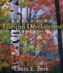 Test Bank (Complete Download) for  Exploring Lifespan Development