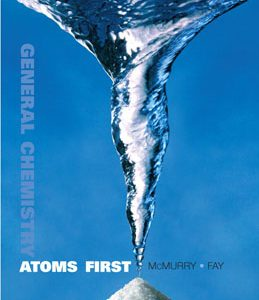 Test Bank (Complete Download) for  General Chemistry Atoms First
