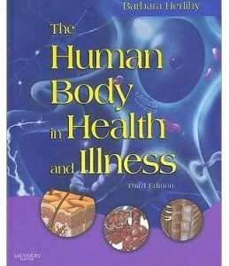 Test Bank (Complete Download) for  The Human Body in Health and Illness