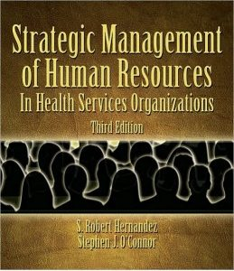 Test Bank (Complete Download) for Strategic Human Resources Management