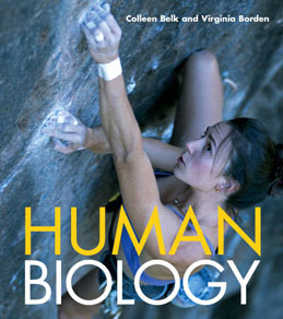 Test Bank (Complete Download) for  Human Biology