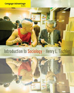 Test Bank (Complete Download) for  Introduction to Sociology