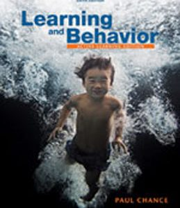 Test Bank (Complete Download) for  Learning and Behavior Active Learning