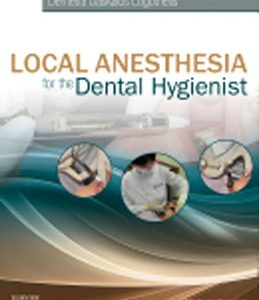 Test Bank (Complete Download) for  Local Anesthesia for the Dental Hygienist