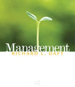 Test Bank (Complete Download) for  Management