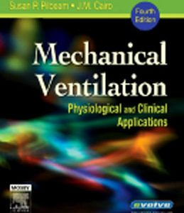 Test Bank (Complete Download) for  Mechanical Ventilation Physiological and Clinical Applications