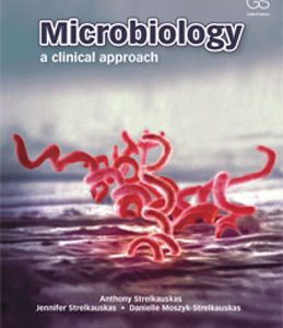 Test Bank (Complete Download) for  Microbiology A Clinical Approach 1st Edition