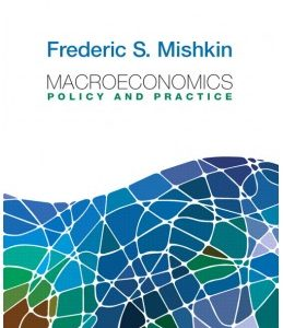 Test Bank (Complete Download) for  Macroeconomics: Policy and Practice