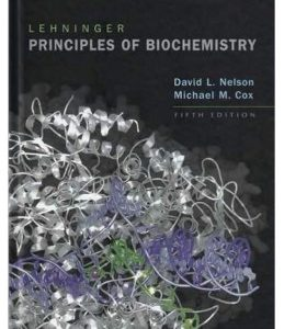 Test Bank (Complete Download) for  Lehninger Principles of Biochemistry