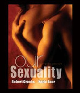 Test Bank (Complete Download) for  Our Sexuality