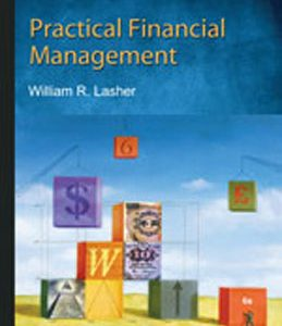 Test Bank (Complete Download) for  Practical Financial Management