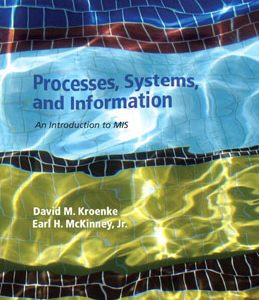 Test Bank (Complete Download) for  Processes Systems and Information An Introduction to MIS