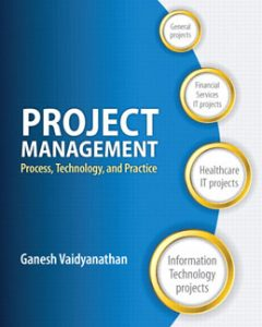 Test Bank (Complete Download) for  Project Management Process Technology and Practice