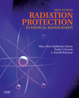 Test Bank (Complete Download) for  Radiation Protection in Medical Radiography