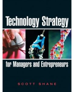 Test Bank (Complete Download) for  Technology Strategy for Managers and Entrepreneurs