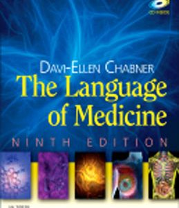 Test Bank (Complete Download) for  The Language of Medicine