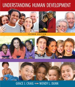 Test Bank (Complete Download) for  Understanding Human Development