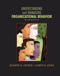 Test Bank (Complete Download) for  Understanding and Managing Organizational Behavior
